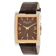 Kenneth Cole  Kol Saati - KC1783