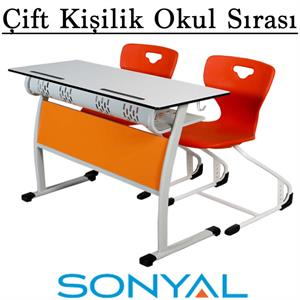 /ProductImages/108928/big/okul-sirasi-es445.jpg