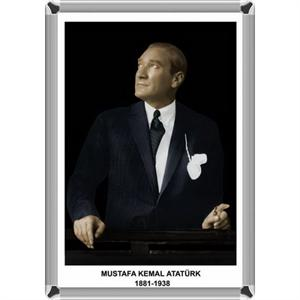 /ProductImages/86815/big/metal-ataturk.jpg