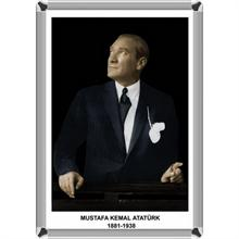 /ProductImages/86815/middle/metal-ataturk.jpg