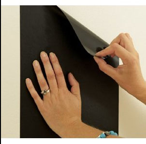 mobile-wood-frame-whiteboards